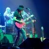 Santana foto Santana 30/06 - Ziggo Dome