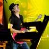 Podiuminfo review: Santana 30/06 - Ziggo Dome