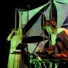 Festivalinfo review: PITCH 2015 - Vrijdag