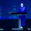 Podiuminfo review: Kraftwerk - 03/07 - Tivolivredenburg