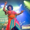 Foto Kasai Allstars te North Sea Jazz 2015 - Vrijdag