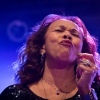 Foto Candi Staton op North Sea Jazz 2015 - Zaterdag