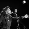 Foto Lianne La Havas op North Sea Jazz 2015 - Zondag