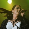 Within Temptation foto ParkCity Live 2015-zaterdag