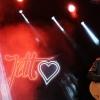 Jett Rebel foto ParkCity Live 2015-zondag