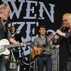 Foto Rowwen Heze op ParkCity Live 2015-zondag