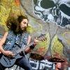 Foto Black Label Society op Bospop 2015 - Zondag