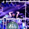 Foto Dream Theater te Bospop 2015 - Zondag