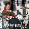 Circa Waves foto Welcome To The Village 2015 - vrijdag