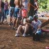 Festivalinfo review: Extrema Outdoor 2015
