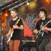 Festivalinfo review: Welcome To The Village 2015 - zaterdag