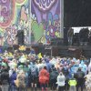 Foto Kenny B te Zwarte Cross 2015 - Zaterdag