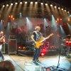 Foto Riverside (PL) te Riverside - 25/07 - De Boerderij