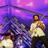 Podiuminfo review: Damaris Festival 2015