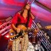Foto My Baby te Damaris Festival 2015