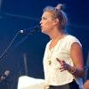 Foto Sue the Night op Damaris Festival 2015