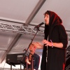 Foto IX op Damaris Festival 2015