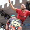 Podiuminfo review: Zwarte Cross 2015 - Zondag