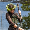 Inkubus Sukkubus foto Amphi Festival 2015 - Zondag