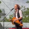 Foto Folk Noir op Amphi Festival 2015 - Zondag
