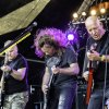 Foto Sad Iron op Schollenpop 2015