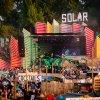 Podiuminfo review: Solar Weekend 2015 - zaterdag
