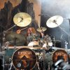 Foto Epica te Cityrock Leeuwarden 2015