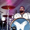 Podiuminfo review: Waterpop 2015