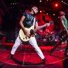 Festivalinfo review: Bad Religion - 9/8 - Melkweg