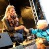 Foto Rondé te Festival The Brave 2015
