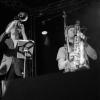 Foto Def P. & The Beatbusters op Nirwana Tuinfeest - Vrijdag