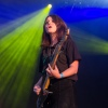 Foto Blood Red Shoes op Nirwana Tuinfeest - Vrijdag