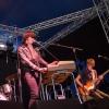 Taymir foto Nirwana Tuinfeest - Vrijdag