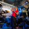 Podiuminfo review: Lowlands 2015 - zondag