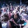 Festivalinfo review: Atreyu - 24/8 - Melkweg
