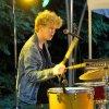 Foto Lions Den op Amsterdam Woods Festival 2015 - vrijdag