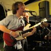 Podiuminfo review: Amsterdam Woods Festival 2015 - zondag