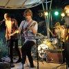 Festivalinfo review: Amsterdam Woods Festival 2015 - zondag