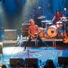 Foto The Deaf op Open Up 2015