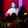 Frank Turner foto Frank Turner - 11/09 - Backstage Hotel