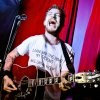 Podiuminfo review: Frank Turner - 11/09 - Backstage Hotel