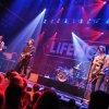 Lifehouse foto Lifehouse - 15/09 - Melkweg