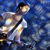 Lifehouse foto Lifehouse - 17/09 - TivoliVredenburg
