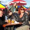 Foto  op Baroeg Open Air 2015