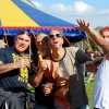 Podiuminfo review: Baroeg Open Air 2015