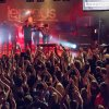 Foto Leprous op ProgPower Europe 2015