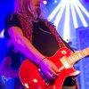 Soen foto ProgPower Europe 2015