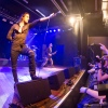 Podiuminfo review: ProgPower Europe 2015