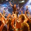 Foto Soen te ProgPower Europe 2015