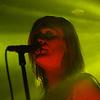 Foto Hooverphonic te Hooverphonic - 21/5 - Melkweg